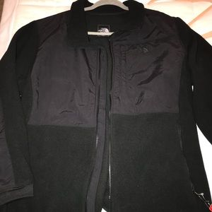 d86aa97187c The North Face Jackets   Coats - Women s plus size 3X North Face Jacket